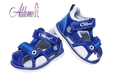 Sandale baieti