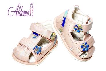 Sandale fete