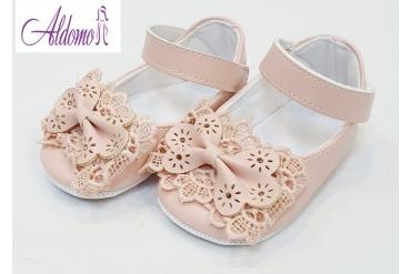 Pantofi Fata-Bebelusi