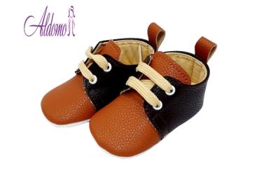 Pantofi baiat,bebelusi