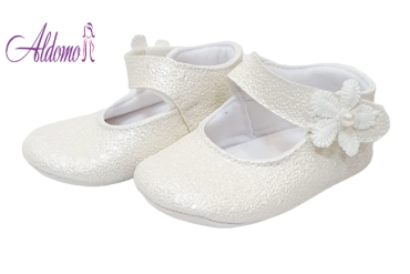 Pantofi fata, bebelusi