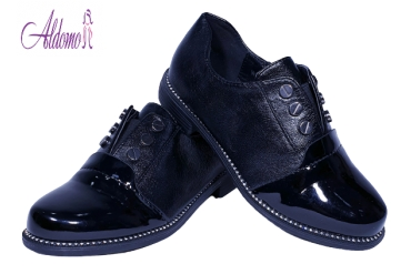 Pantofi fete
