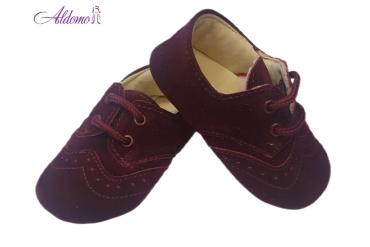 Pantofi Eleganti Bebe
