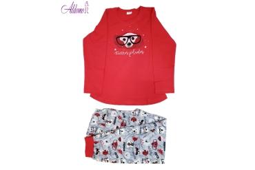 Pijama baiat