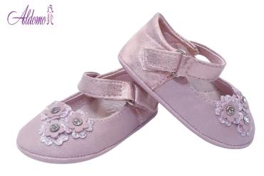 Pantofi  Botez De Fata
