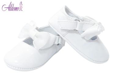 Pantofi Fata Botez Online