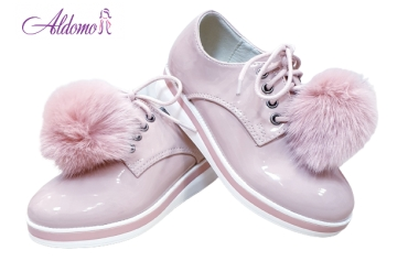 Pantofi Fete, Copii