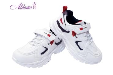 Adidasi Sport Fete
