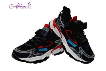 Adidasi Sport Baieti