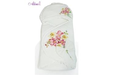 Port-Bebe Pentru Bebelusi