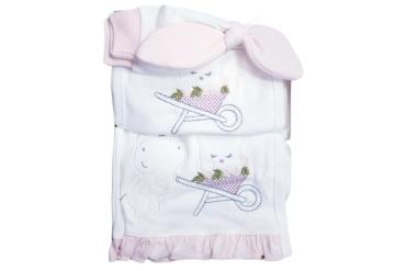 Caseta Maternitate Bebelusi
