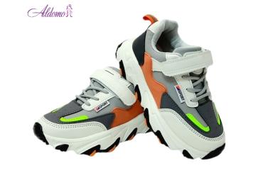 Adidasi Sport  Baiat