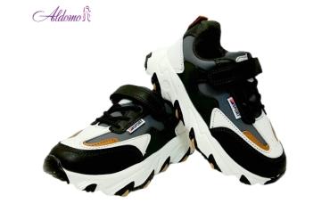 Adidasi Sport Copii