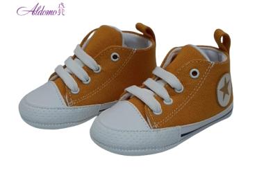 Pantofi Nou- Nascut