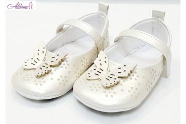 Pantofi Bebelusi Fete