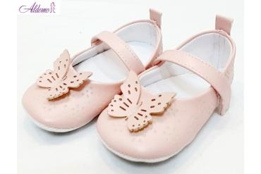 Pantofi Eleganti Nou-Nascuti