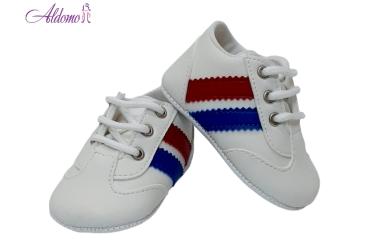 Pantofi Sport Nou-Nascuti
