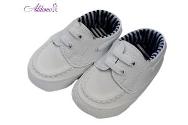 Pantofi Casual Nou-Nascuti