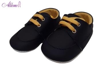 Pantofi Eleganti Bebelusi