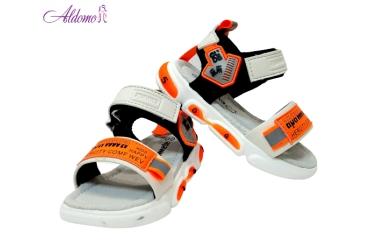 Sandale Led Baieti