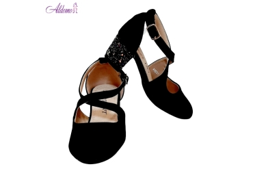 Pantofi Eleganti  Fete