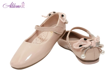 Pantofi Lac Fete