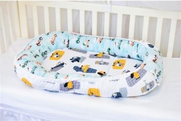 Cuib Pentru Bebelusi