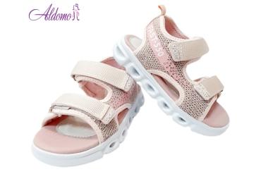 Sandale Led Fata