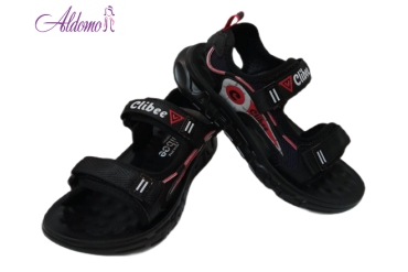 Sandale Sport Baiat