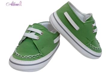 Pantofi Nou-Nascut Baieti