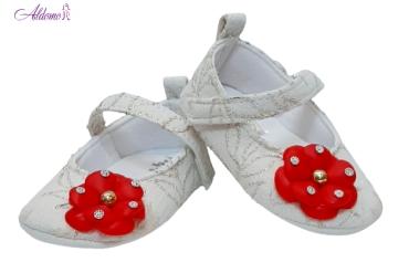 Pantofiori Fete