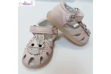 Sandale Led Fete