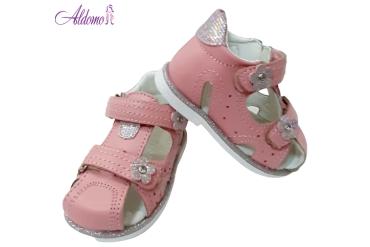 Sandale Piele Fata