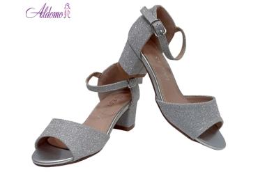 Sandale Elegante Fete