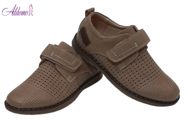 Pantofi Eleganti Baieti