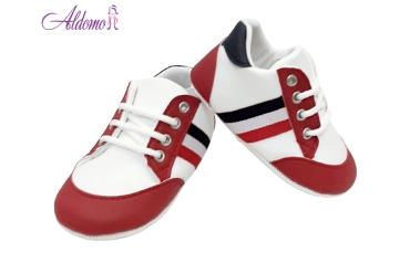Pantofi Sport Bebe