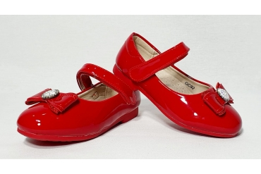 Pantofi Fata Funda