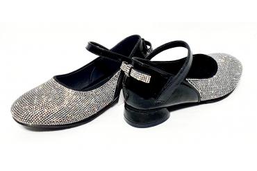 Pantofi fata