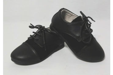 Pantofi baiat