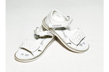 Sandale fata