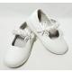 Pantofi Fata Lacuiti