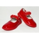 Pantofi Fata Cu Bareta