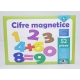 Cifre magnetice