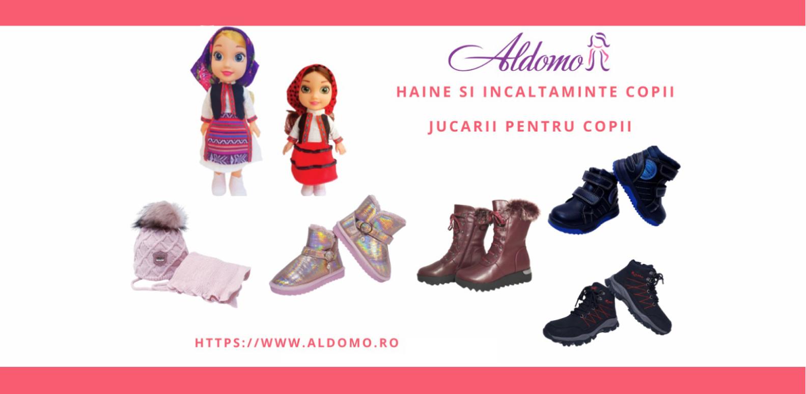 Cadouri Online!